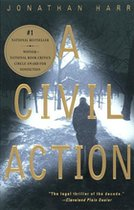 A Civil Action (USED)