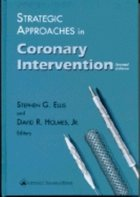Strategic Approaches in Coronary Intervention (USED)