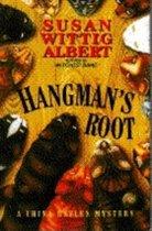 Hangman's Root (USED)