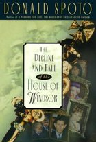 Decline and Fall of the House of Windsor (USED)