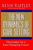 New Dynamics of Goal Setting:Flextactics for a Fast Changing Future (USED)