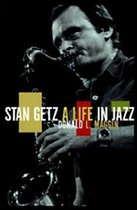 Stan Getz (USED)