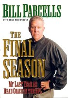 The Final Season (USED)