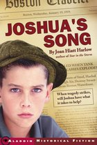 Joshua's Song (USED)
