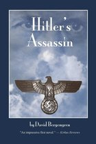 Hitler's Assassin