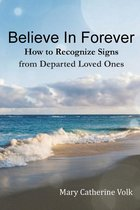 Believe in Forever