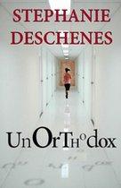 Unorthodox (USED)