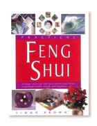 Practical Feng Shui (USED)