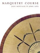 Marquetry Course (USED)
