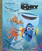Finding Dory (USED)