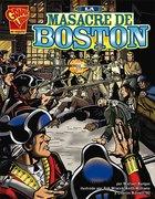 La Masacre de Boston (USED)
