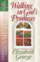 Walking in God's Promises (USED)