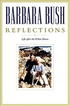 Reflections; Life After the White House (USED)