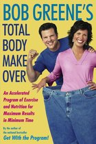 Total Body Makeover (USED)
