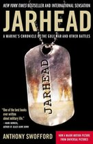 Jarhead; A Marine's Chronicles of the Gulf War and Other Battles (USED)