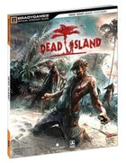 Dead Island Official Strategy Guide (USED)
