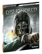 Dishonored Signature Series Guide (USED)