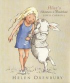 Alice's Adventures in Wonderland (USED)