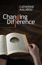 Changing Difference (USED)