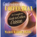 Confessions of a Coffee Bean (USED)