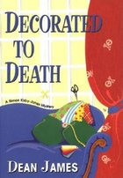 Decorated to Death (USED)