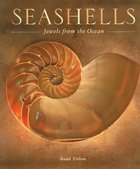 Seashells: Jewels of the Ocean (USED)