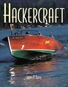 Hackercraft