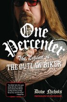One Percenter: The Legend of the Outlaw Biker (USED)