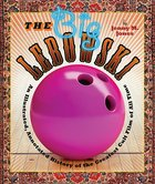 The Big Lebowski (USED)