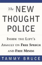The New Thought Police (USED)