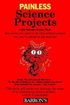 Painless Science Projects (USED)