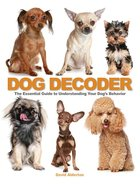 Dog Decoder (USED)
