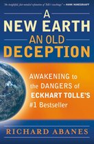 New Earth An Old Deception (USED)