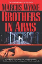 Brothers in Arms; A Dale Miller and Charley Payne Novel (USED)