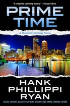 Prime Time (A Charlotte McNally Novel)