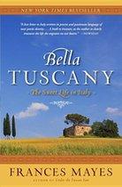 Bella Tuscany (USED)