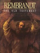 Rembrandt: The Old Testament (USED)