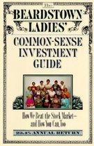 Beardstown Ladies' Common-Sense Investment Guide (USED)
