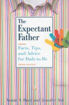 Expectant Father (USED)
