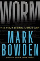 Worm: The First Digital World War (USED)