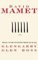 Glengarry Glen Ross (USED)