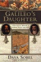 Galileo's Daughter (USED)