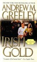 Irish Gold (USED)