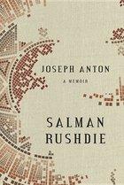 Joseph Anton: A Memoir (USED)