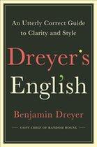Dreyer's English (USED)