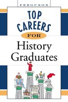 Top Careers for History Graduates (USED)