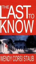 Last To Know (USED)