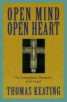 Open Mind Open Heart (USED)