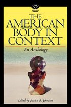 American Body in Context (USED)