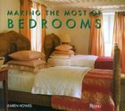 Making the Most of Bedrooms (USED)